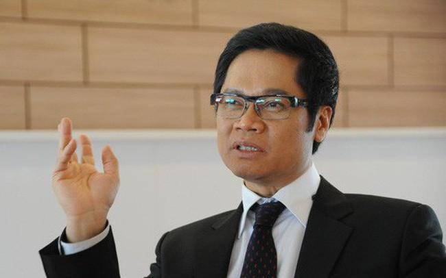 Requieren esfuerzos del Estado y las empresas vietnamitas para aprovechar acuerdos de libre comercio  - ảnh 1