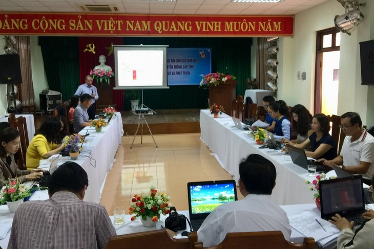 Mejoran calidad demográfica de Vietnam  - ảnh 1