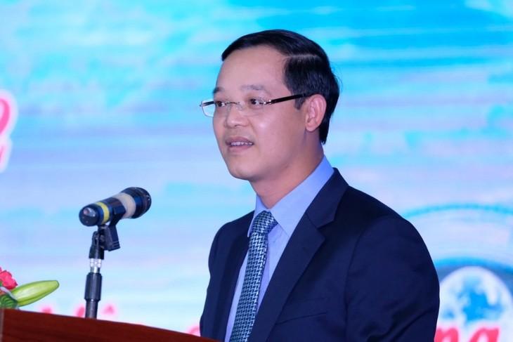 Vietnam impulsa desarrollo de recursos humanos de alta calidad - ảnh 1