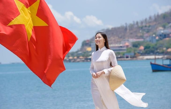 Vietnam figura entre los 10 destinos turísticos atractivos con costos de viaje más baratos en 2020 - ảnh 1