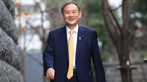Relaciones entre Vietnam y Japón avanzan hacia un nuevo camino de desarrollo - ảnh 1