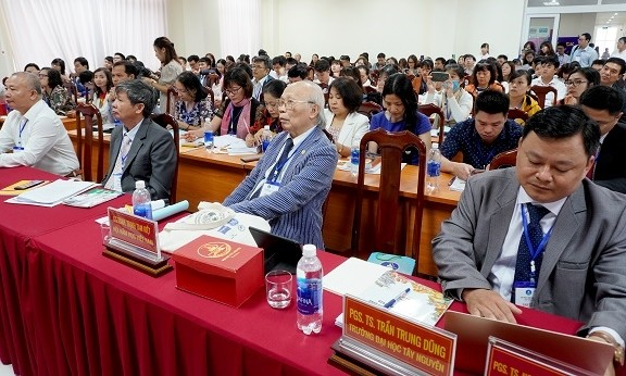Desarrollo de productos micológicos en Vietnam - ảnh 1