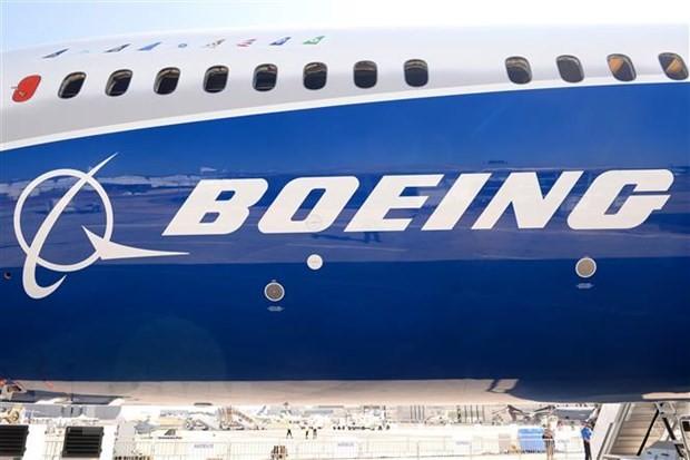 Boeing: mercados de aviación del Sudeste Asiático tendrán una recuperación favorable después de la pandemia - ảnh 1