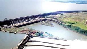 โรงไฟฟ้าสีเขียวแห่งแรกของเวียดนามจะเปิดใช้งานในปลายเดือนเมษายนนี้ - ảnh 1