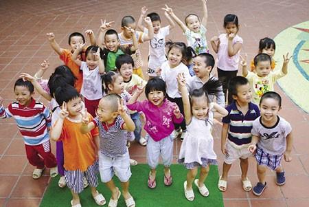 ความก้าวหน้าที่น่าเชื่อถือเกี่ยวกับสิทธิมนุษยชนของเวียดนาม - ảnh 2