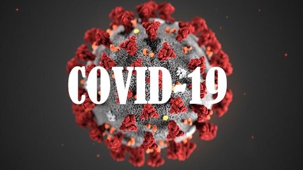 ไวรัส Covid-19 ความท้าทายต่อเศรษฐกิจโลก - ảnh 1