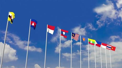 อาเซียนยืนยันถึงบทบาทการเป็นศูนย์กลางในโลกที่มีความผันผวนอย่างซับซ้อน - ảnh 1