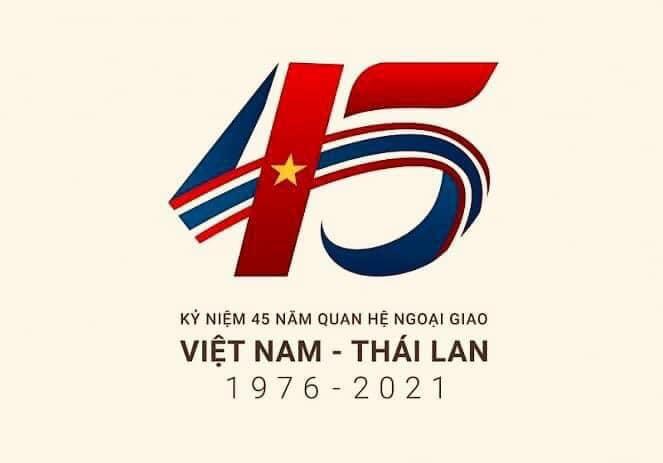 ประมวลความสัมพันธ์เวียดนาม-ไทยประจำเดือนสิงหาคมปี 2021 - ảnh 1