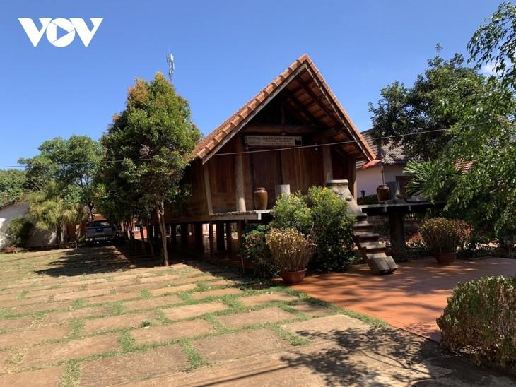 Buon Ma Thuot – green city rich in ethnic culture - ảnh 2