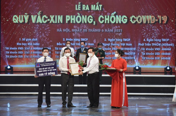 Petrovietnam exceeds production, business targets in 5 months of 2021 - ảnh 3
