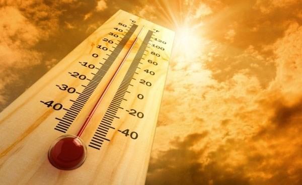Uno appelliert an gemeinsame Verhinderung der Erwärmung der Erde - ảnh 1