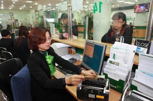 Ho Chi Minh Stadt fördert Kreditwachstum - ảnh 1