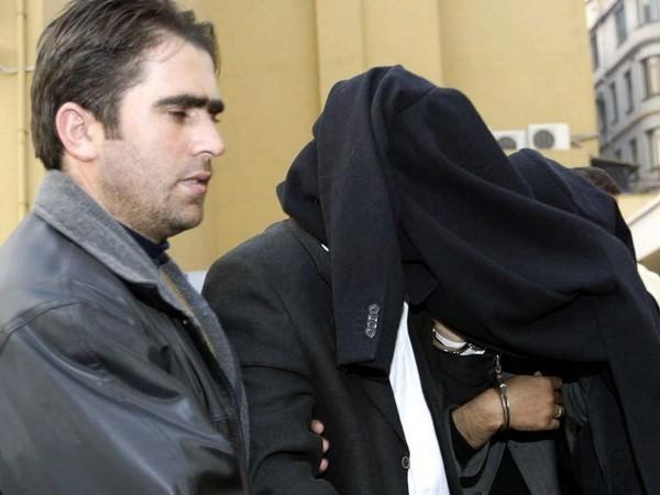 48 mutmaßliche Terroristen in der Türkei verhaftet - ảnh 1