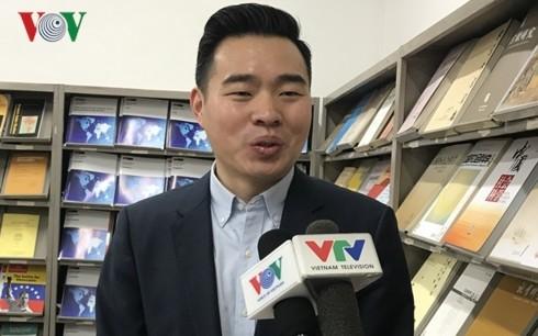 USA-Nordkorea-Gipfel: Chance zur Festigung der vietnamesischen Außenpolitik - ảnh 1