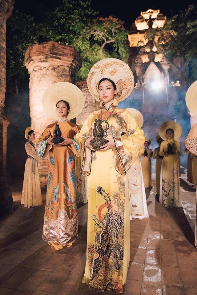 """Provinz Khanh Hoa veranstaltet Kunstprogramm zum """"Nationalen Tourismusjahr"""" - ảnh 1"""