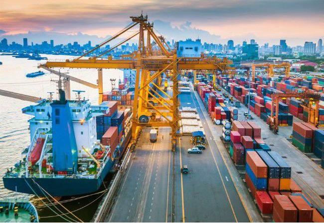 Investitionskapital im vietnamesischen Start-up wächst weiter - ảnh 1
