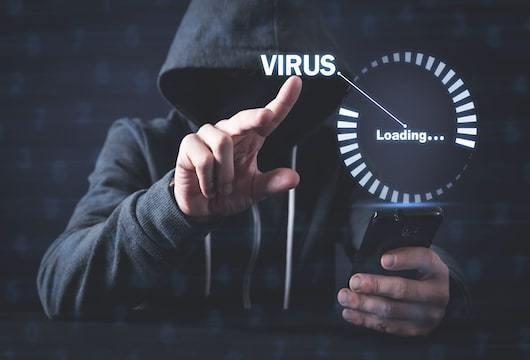 EU fordert ein Ende der Cyberangriffe - ảnh 1