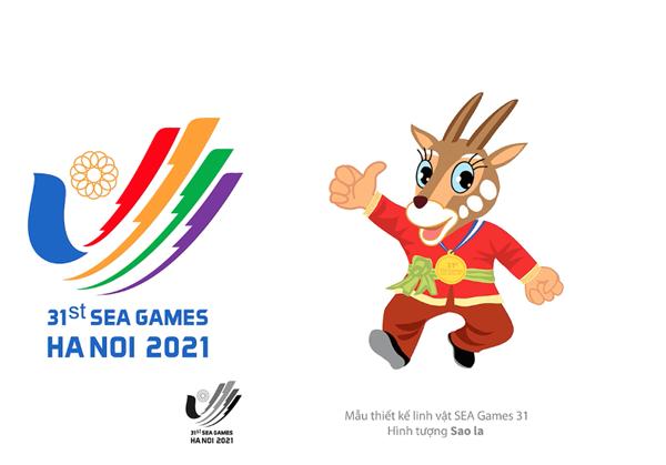 """Generaldirektion für Sport veranstaltet den """"Countdown zu SEA Games 31"""" - ảnh 1"""