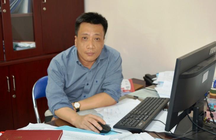 Perspektiven der vietnamesischen Wirtschaft: Mittel- und langfristig positiv - ảnh 1