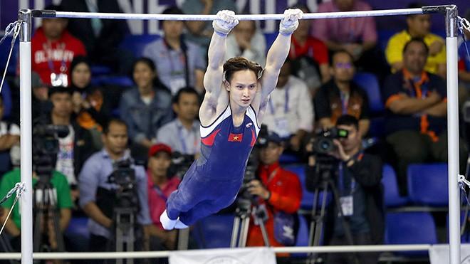 Neun Sportdisziplinen haben noch eine Chance für Tickets bei den Olympischen Spielen - ảnh 1