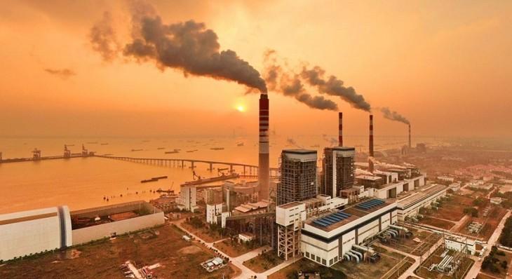 Australische Regierung und Weltbank unterstützen Vietnam bei Förderung des Entwicklungsprogramms - ảnh 1