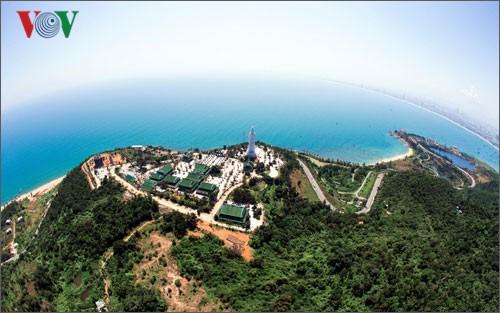 Hello Vietnam program launched to promote tourism - ảnh 1