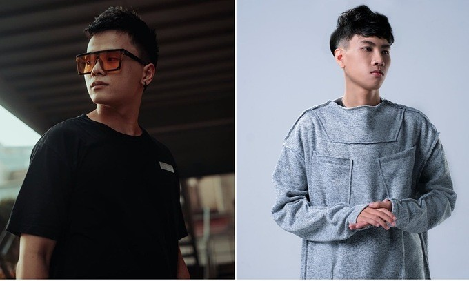 Two Vietnamese DJs listed among Asian producers to tune into - ảnh 1