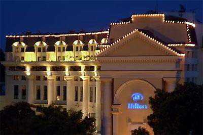 ฮานอยเน้นยกระดับคุณภาพโรงแรมตามมาตรฐานสากล - ảnh 2
