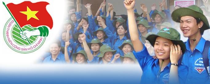 เยาวชนฮานอยกว่า1000คนเข้าร่วมกิจกรรมอาสามัครฤดูร้อน - ảnh 1