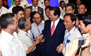 PM: innovations needed for national development and defense - ảnh 1