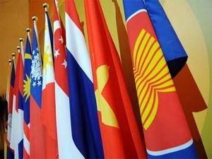 越南为第21届东盟峰会做出积极贡献 - ảnh 3