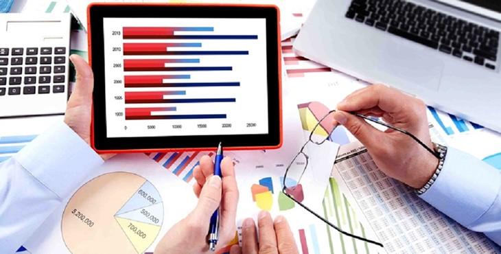 根本革新会计和审计人力资源  满足融入时期要求 - ảnh 1