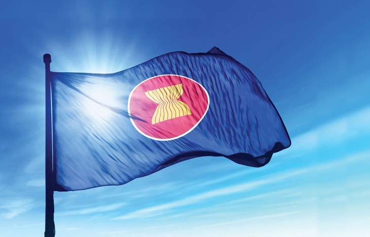 ASEAN 2020:第36届东盟峰会主席声明 - ảnh 1