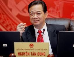 Stärkung der Verwalterrolle im Kampf gegen Korruption - ảnh 1