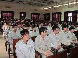 Vietnamesisch-japanisches Forum über Berufsausbildung - ảnh 1