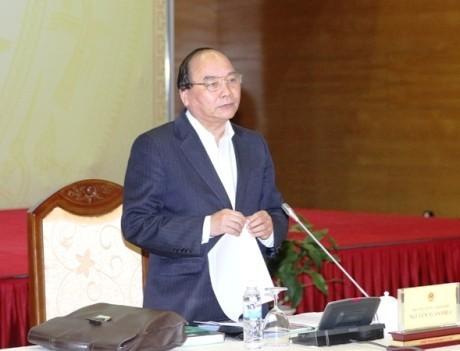 Vietnam will das Vesakfest fröhlich veranstalten - ảnh 1