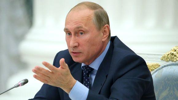 Friedensplan der Ukraine steht vor dem Aus - ảnh 1