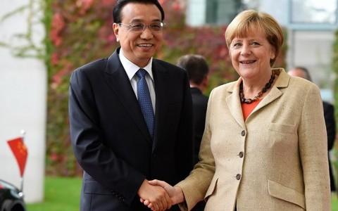 Chinesischer Premierminister: Hongkong kann selbst für seine Sicherheit sorgen - ảnh 1