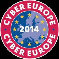 EU-Staaten veranstalten Cyber-Sicherheitsübung - ảnh 1