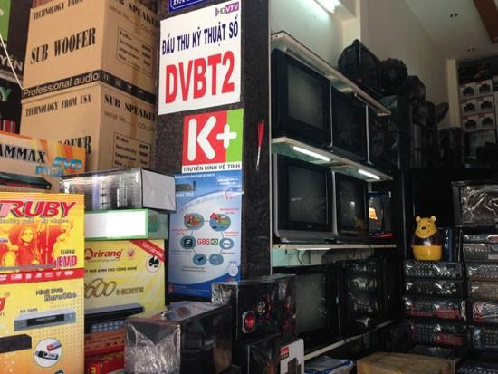Hanoi hilft den Armen - ảnh 1
