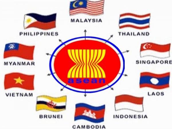 ASEAN-Gemeinschaft: Hoffnungen und Sorgen - ảnh 1