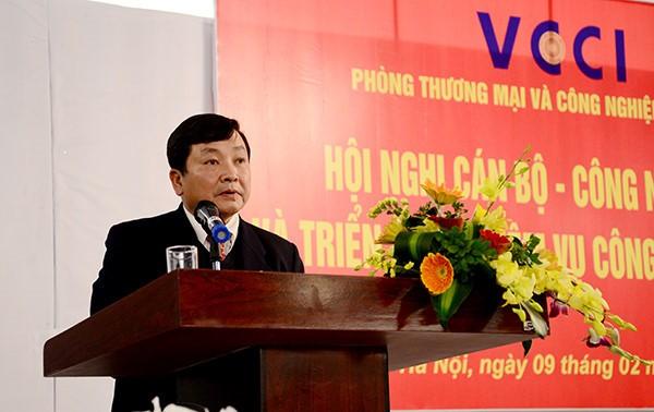 APEC 2017: Neue Chancen für Entwicklung in Vietnam - ảnh 1