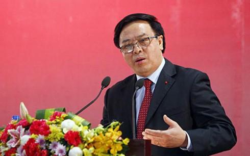 Vietnam und die USA fördern bilaterale Beziehungen - ảnh 1