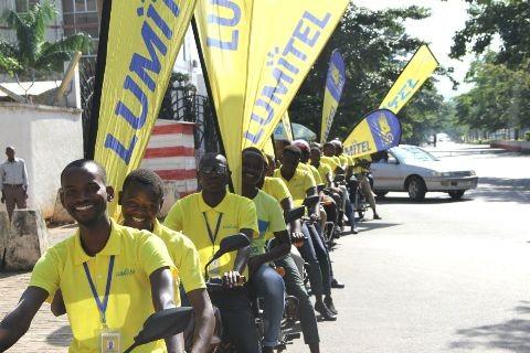 Burundi akzeptiert digitale Abrechnungen für Lumitel-Kunden - ảnh 1