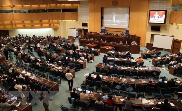 UNO startet bisher größten globalen Dialog über die Zukunft der Erde - ảnh 1