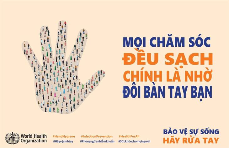 UNICEF hilft Vietnam bei Projekten zum Schutz der Umwelt - ảnh 1
