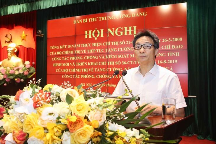 Online-Konferenz über Investition zwischen Vietnam und Japan - ảnh 1