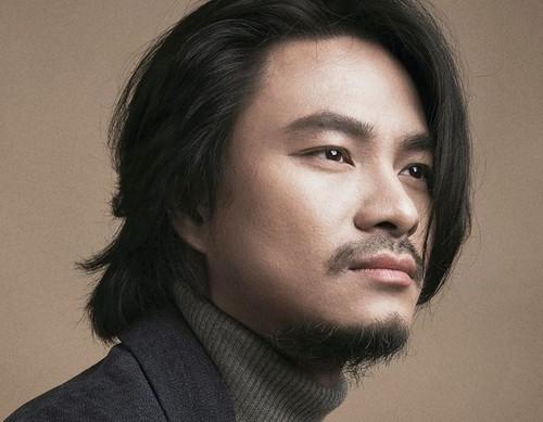 Sänger und Sängerinnen wollen für Da Nang spenden - ảnh 1