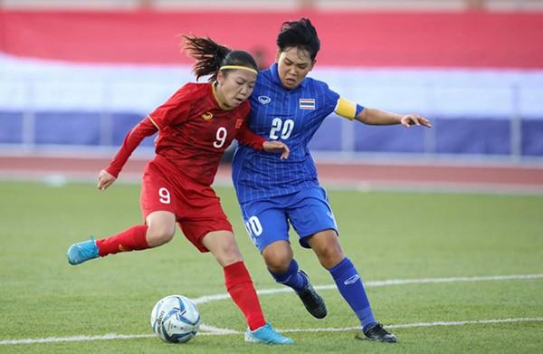 Zwei vietnamesische Fußballspielerinnen spielen für Lank FC in Portugal? - ảnh 1