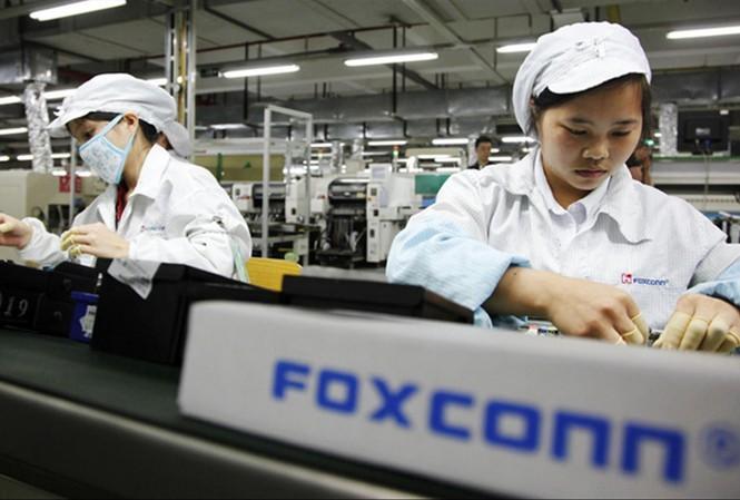 Ausländische Investition steigt in Vietnam - ảnh 1